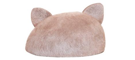 Шляпа, Eugenia Kim, 11 690 руб.