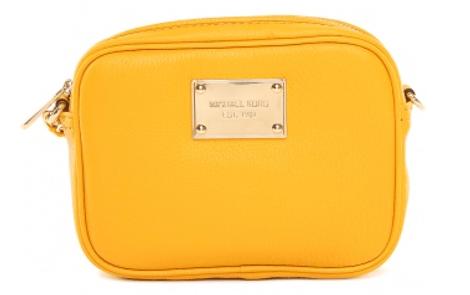 Michael Kors56 Модные сумки весна лето 2015