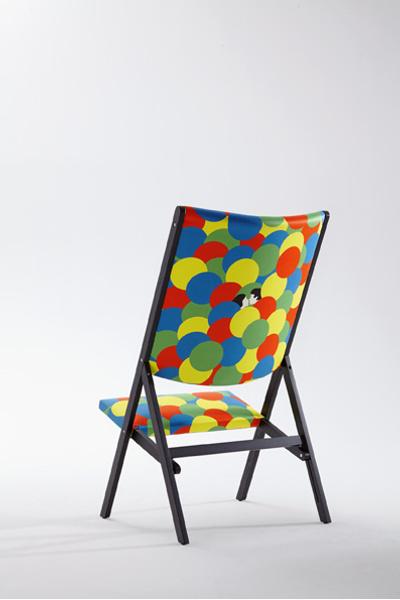 Иконы дизайна от MolteniI&C в новой обивке | галерея [1] фото [9]