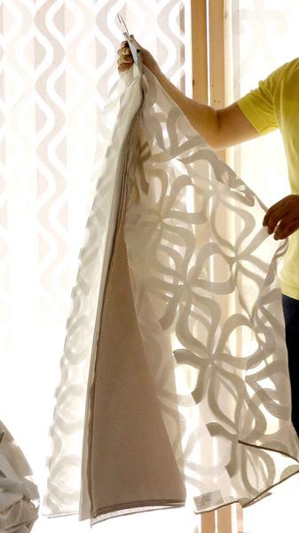 Выставка Home Textiles Premium: главные тренды этого сезона | галерея [1] фото [10]