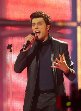 Арам MP3 «Евровидение 2014» финал финалисты Евровидения 2014