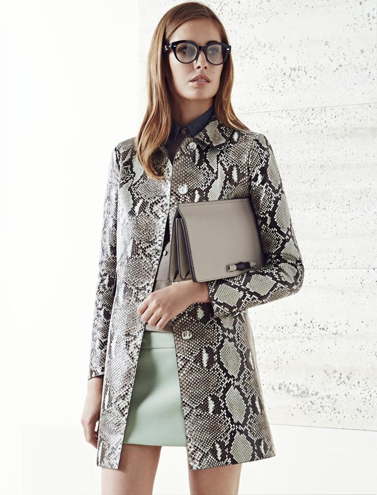 Одежда и аксессуары Gucci