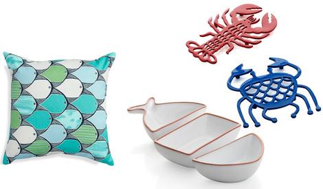 Средиземноморский стиль в интерьере: декор, советы | галерея [7] фото [11]