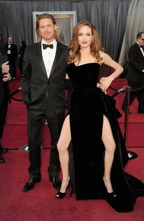 интернет-мем Анджелина Джоли
