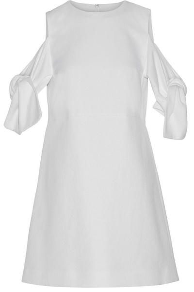 Свадебные мини платья | галерея [1] фото [1]