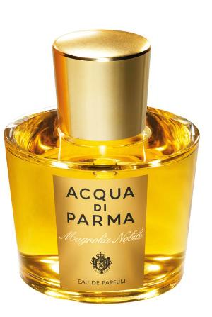 Magnolia Nobile, Acqua Di Parma