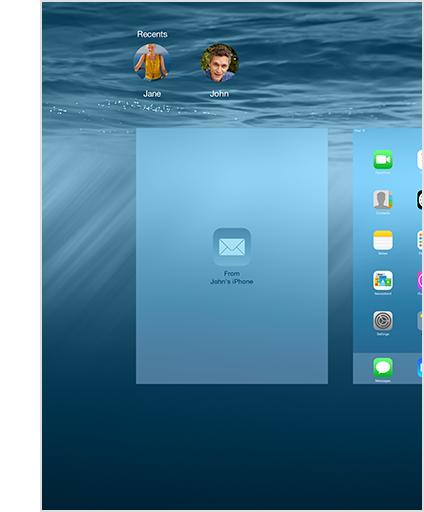 iPhone непрерывная работа