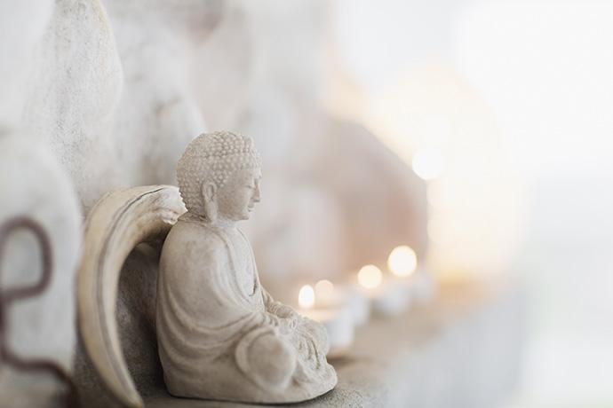 суть медитации