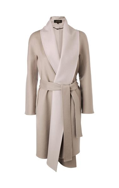 50 идеальных пальто на весну | галерея [1] фото [57]