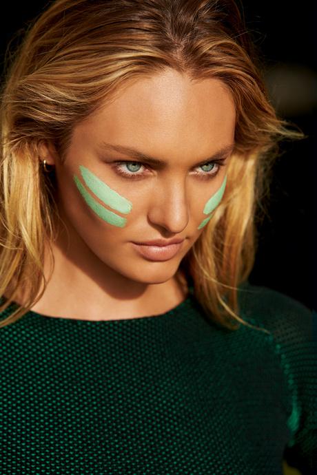 Jet Lag: маски и патчи для сияния кожи