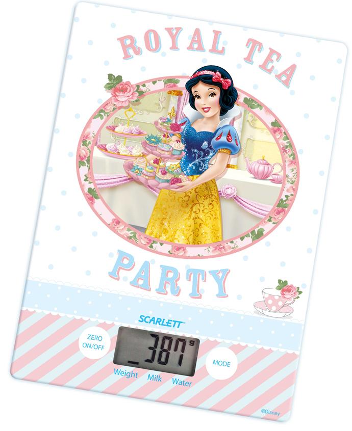 Scarlett, Disney, весы, дизайн, декор, дизайн кухни