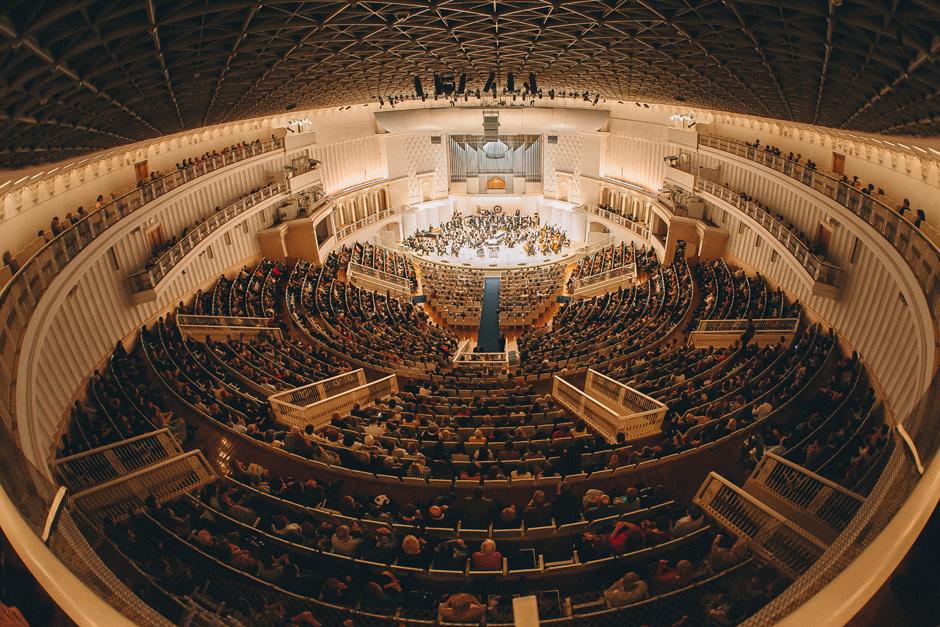 Международный фестиваль VIVACELLO: новый концертный сезон
