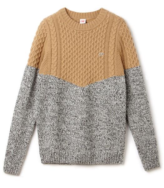 30 свитеров на зиму | галерея [1] фото [30]