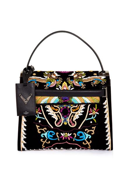 100 самых красивых сумок этой осени | галерея [1] фото [4]