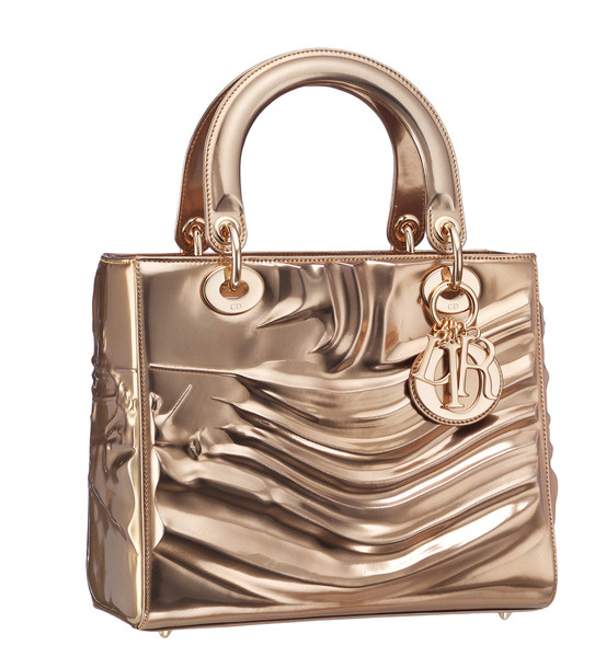 Dior представил новую коллаборацию с современными художниками | галерея [1] фото [6]