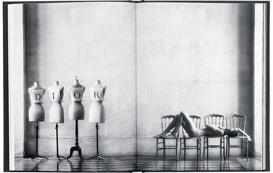 Доминик Иссерман, 1985.
