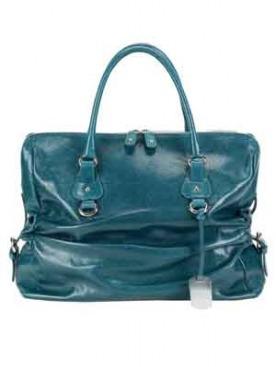 сумка Furla