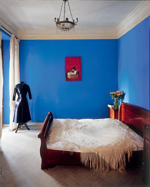 Средиземноморский стиль в интерьере: декор, советы | галерея [5] фото [1]
