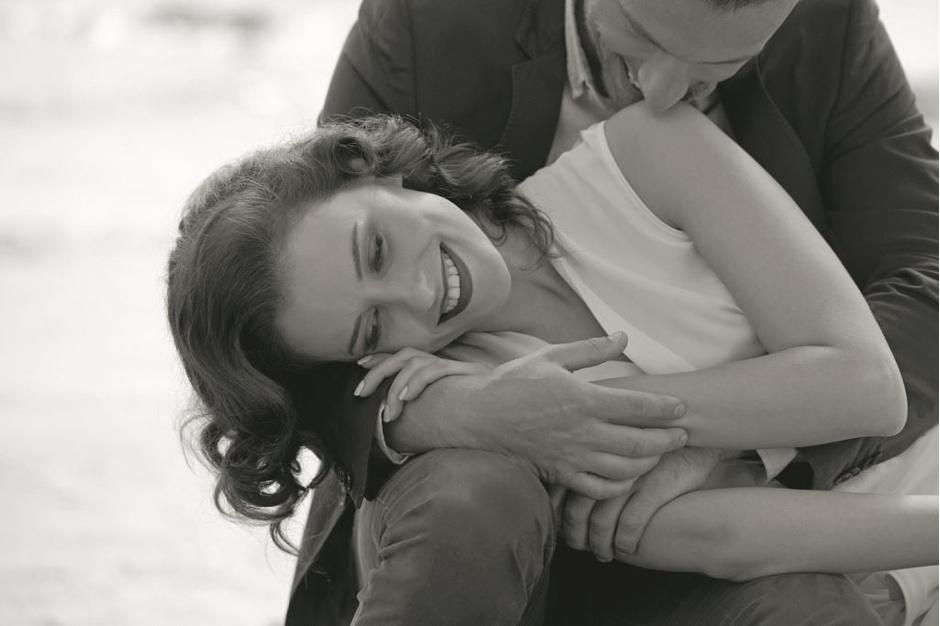 Три волны любви: ESTEL выпустила парфюм, рассказывающий о наших чувствах