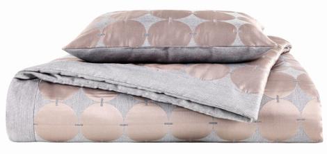 Сезонная распродажа в Доме текстиля Togas | галерея [1] фото [8]