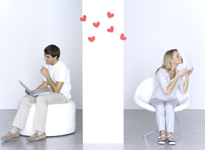 Возможно ли сохранить любовь на расстоянии 4