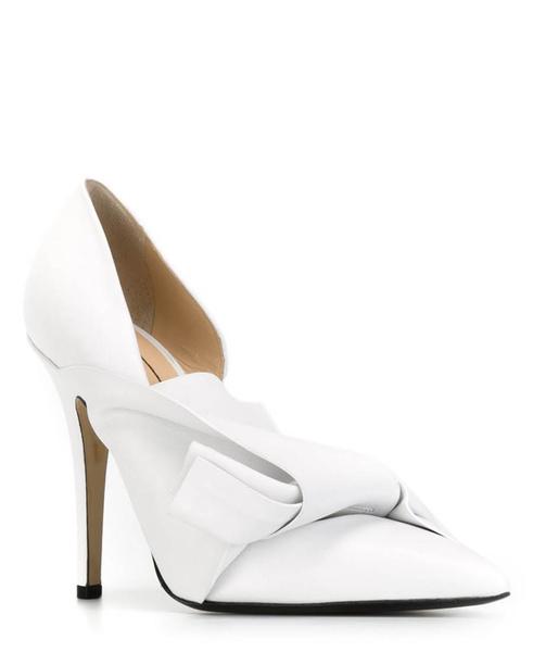 Свадебные туфли | галерея [1] фото [9]