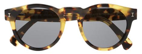Солнцезащитные очки, Illesteva, 9 658 руб.