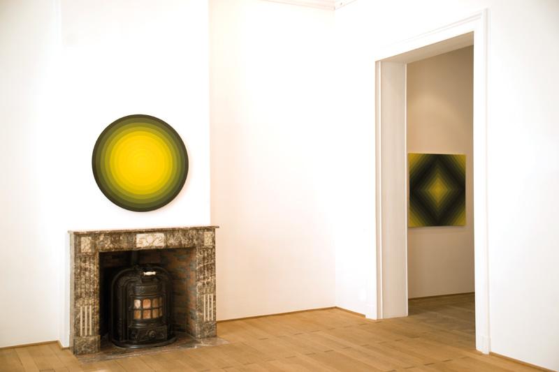 7 Galerie Vedovi: Искусство XX и XXI века