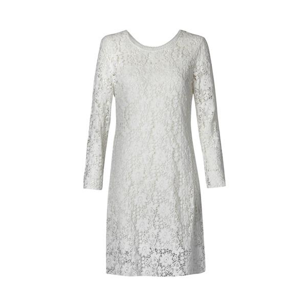 модные платья 2015 фото 4