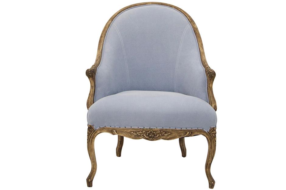 Кресло, салон Liberty Home