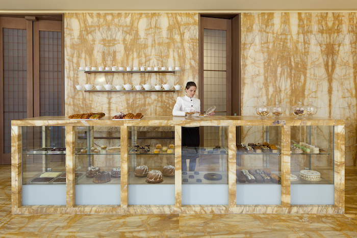 фото отель Café Royal в Лондоне