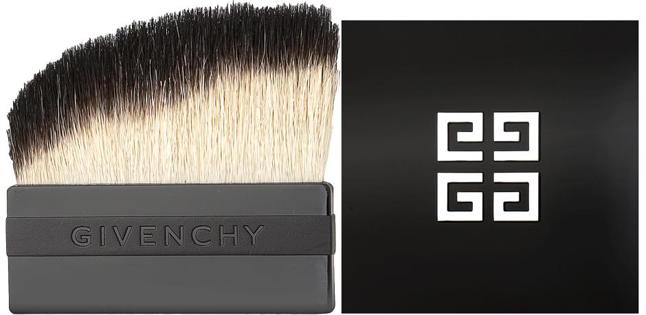 Prisme Visage, Givenchy