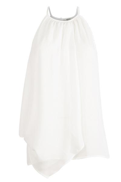 ELLE шопинг: белье и аксессуары для свидания с продолжением | галерея [3] фото [12]
