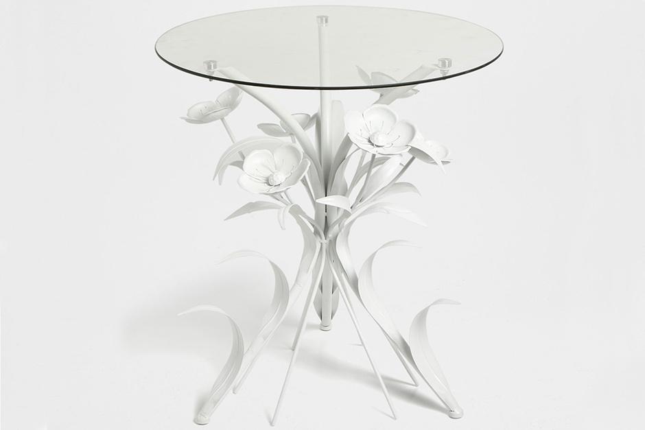 Столик, Zara Home