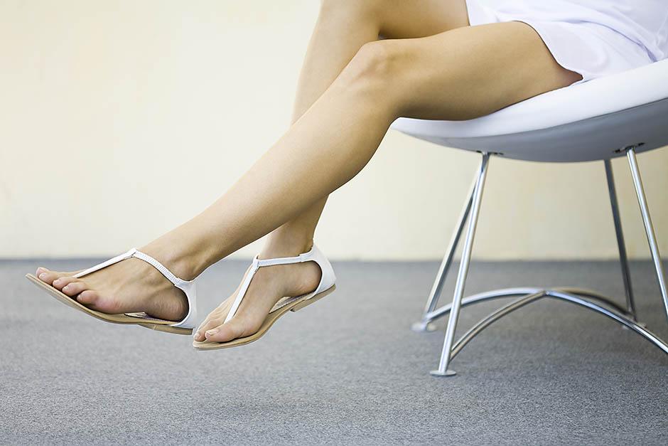15 классных советов о бритье, которые стоило узнать раньше