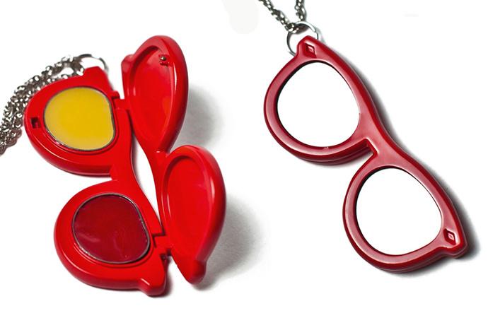 Красивые подарки к 8 Марта. Как сделать оригинальный подарок любым женщинам?