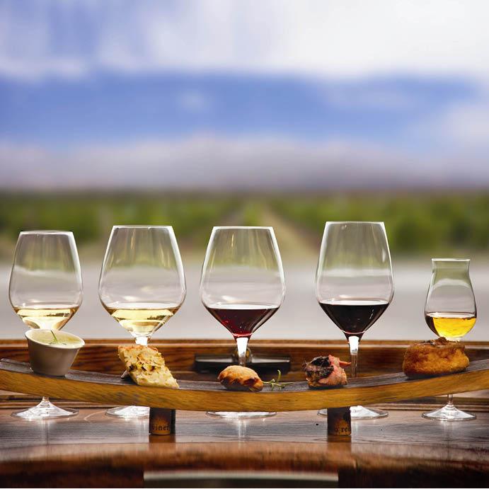 10 советов, как выбрать хорошее вино
