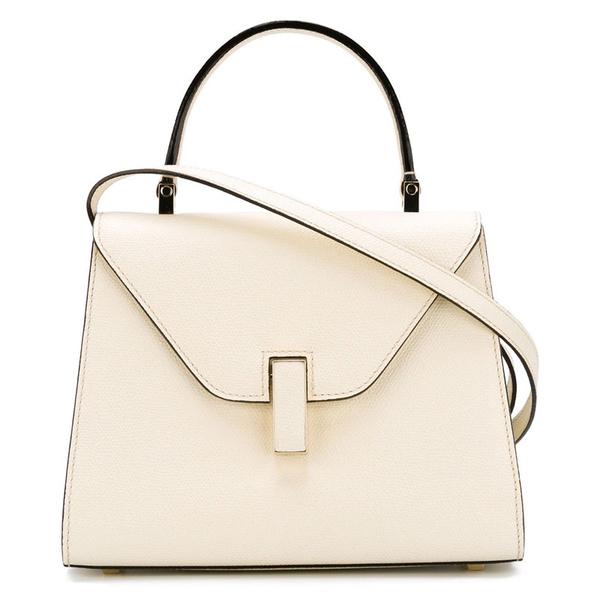 модные сумки ss16 | галерея [3] фото [1]ш