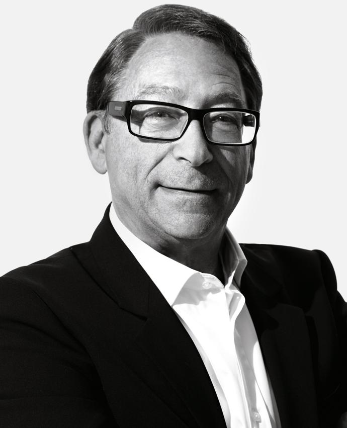 Стюарт Вайцман