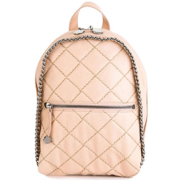 модные сумки ss16 | галерея [2] фото [3]