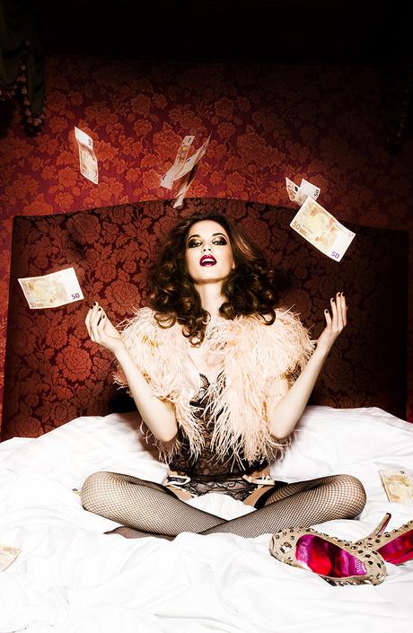 Денежные знаки: приметы для желающих разбогатеть