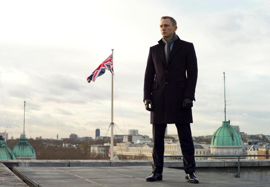 Перекрестный год культуры России и Великобритании
