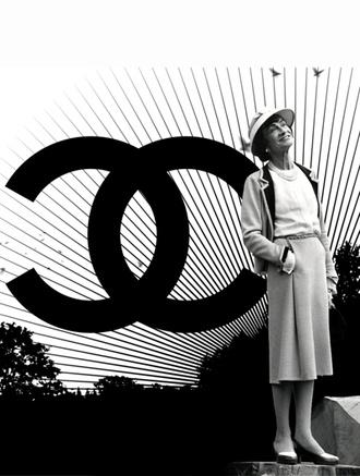 Новый ролик из серии «Inside Chanel» доступен к просмотру