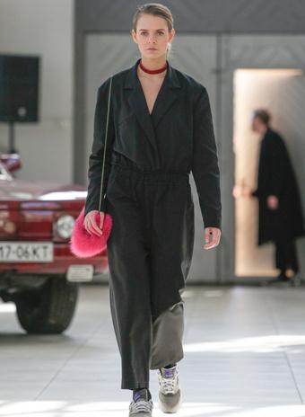 anton belinskiy kiev fashion days 2014