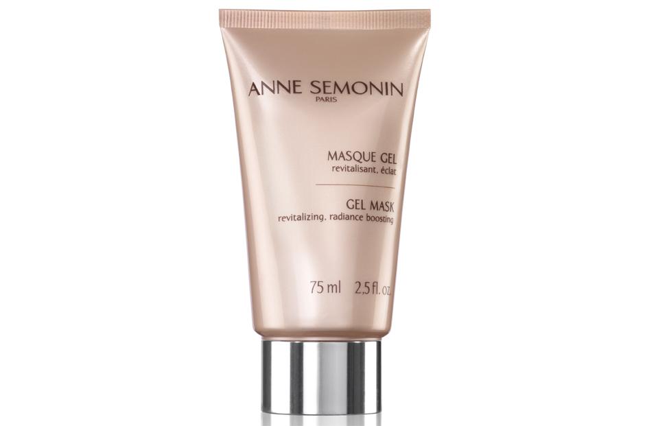 Anne Semonin Masque Gel