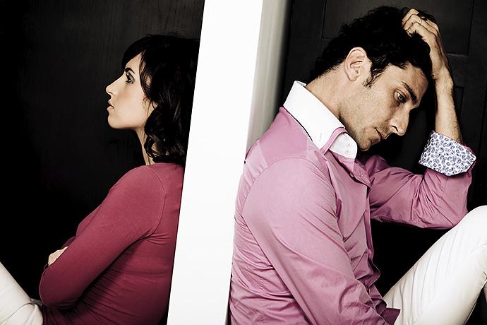 На разрыв: 7 привычек, которые разрушают отношения в паре