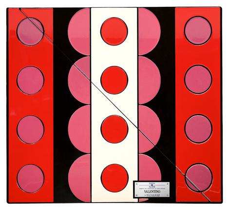 Известные бренды создали декоративные крышки для люков | галерея [1] фото [2]