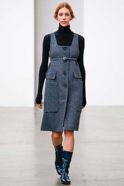 От первого лица: редактор моды ELLE о взлетах и провалах на Неделе моды в Милане | галерея [6] фото [9]
