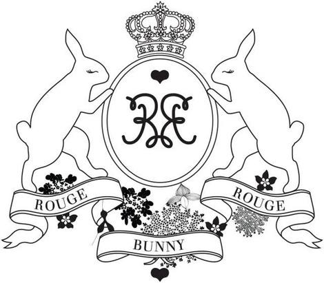 В гостях у сказки. Необычный интерьер бутика Rouge Bunny Rouge в Москве | галерея [1] фото [2]