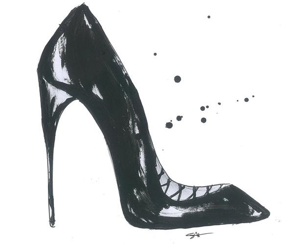 Обувь от River Island